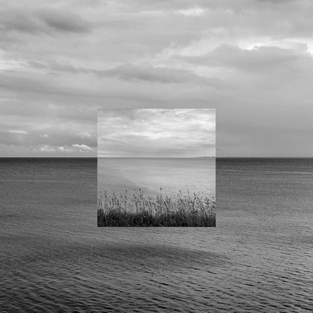 Baltic Sea Window 1